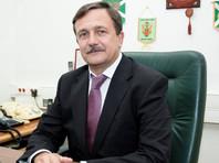 Таможня РФ снова поддержала идею снизить порог беспошлинной интернет-торговли