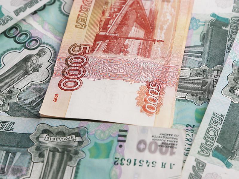 Президент РФ Владимир Путин подписал закон, отменяющий налог на доходы физических лиц с единовременной денежной выплаты пенсионерам в пять тысяч рублей