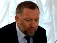 Дерипаска потребовал сотни миллионов евро от Черногории из-за незаконной экспроприации своих активов