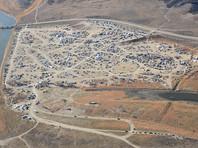 Власти США пересмотрят маршрут нефтепровода, грозящего уничтожением священных мест индейцев