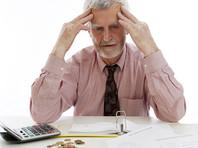 Уходящий год бьет рекорды по переходу будущих пенсионеров из ПРФ в НПФ
