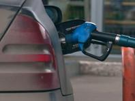 В Минэнерго считают  заявления о скором подорожании бензина провокацией