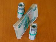 Почти половина россиян не разбирается в тонкостях предлагаемых им финансовых услуг