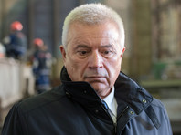 """""""Вагит Алекперов сделал публичное заявление о росте цен на автомобильное топливо, которое могло привести к дисбалансу спроса и предложения на внутреннем рынке нефтепродуктов Российской Федерации"""", - говорится в сообщении ФАС"""