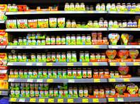 """""""Коммерсант"""": регионы РФ могут лишиться права регулировать торговые наценки на детское питание"""