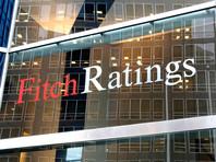 Fitch до конца марта отзовет все рейтинги по национальной шкале в РФ
