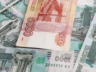 Путин освободил от налога январскую разовую выплату пенсионерам