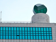 В Sberbank CIB указали на несоответствие  данных Росстата о максимальном за два года росте производства правилам арифметики
