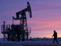 По мнению специалистов, средние темпы роста ВВП РФ выше 2% без проведения структурных реформ возможны только при стабилизации цен на нефть на уровне 100 долларов за баррель или выше