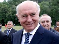 ФАС возбудила дело в отношении губернатора Самарской области