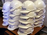"""Все расходы по строительству """"Северного потока - 2"""" лягут на """"Газпром"""""""