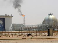 Саудовская Аравия сократила добычу нефти сильнее, чем обещала