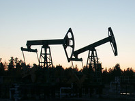 Россия по итогам января снизит нефтедобычу на 100 тыс. баррелей в сутки (б/с). Первоначальный план был установлен в объеме 50 тыс. б/с