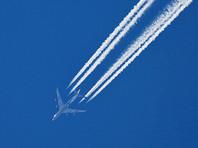 """""""Коммерсант"""": авиакомпании продолжают борьбу за сужающийся российский рынок"""