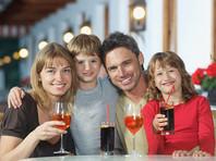 ВЦИОМ: две трети россиян довольны жизнью