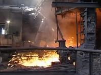 Центр Кудрина: мощности российской промышленности устарели на 25%