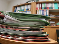 Минэкономразвития хочет, чтобы все чиновники готовили документы на 30% быстрее