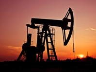 Всемирный банк подтвердил свой прогноз - 55 долларов за баррель нефти Brent в 2017 году