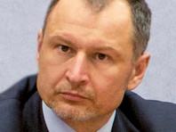 Bloomberg нашел среди россиян еще одного долларового миллиардера