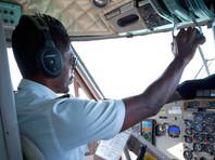 Авиакомпании меняют состав экипажей из-за иммиграционного указа Трампа