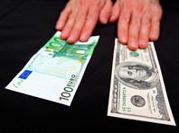 Перестала снижаться доходность валютных вкладов в российских банках