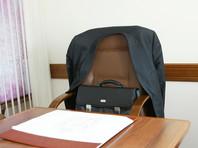 С 1 января вступили в силу поправки в Трудовой кодекс (ТК), которые привязали доход начальников к средним зарплатам работников госпредприятий