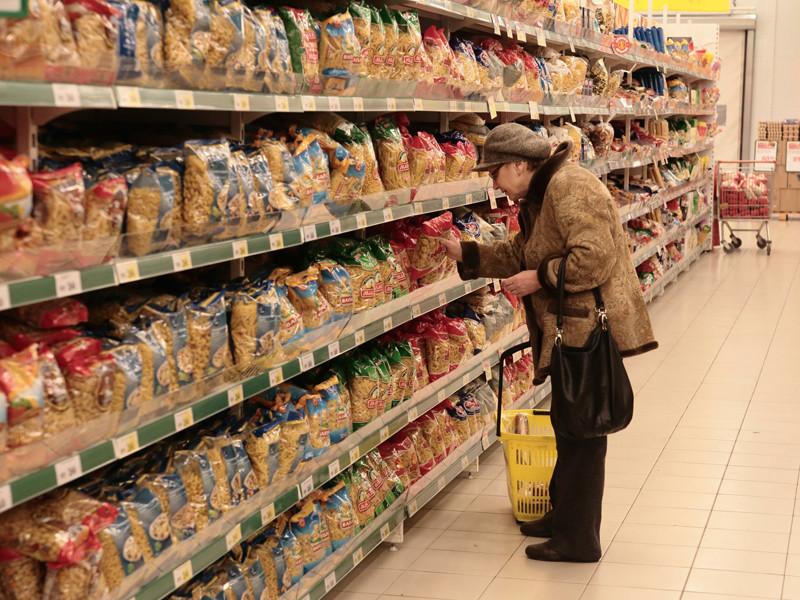 """""""Ведомости"""": Минфин и Минэкономразвития готовят отмену льготной ставки НДС"""