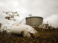 """""""Коммерсант"""": поставки российской нефти в Белоруссию в первом квартале могут быть снижены"""