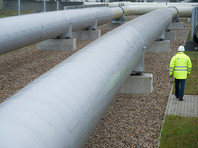 """РБК: Сечин попросил Путина отменить монополию """"Газпрома"""" на экспорт газа в обмен на 500 млрд рублей налогов"""