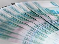 НБКИ: россияне стали медленнее брать микрокредиты