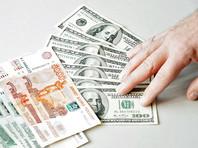 Российские экспортеры хотят доллар по 65 рублей