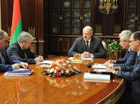 Документ должен был вступить в силу с 11 октября. Однако за день до этого президент Белоруссии Александр Лукашенко заявил, что Минск и Москва урегулировали вопрос в сфере поставок энергоносителей