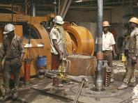 Ливия и Нигерия наращивают  добычу нефти, ставя под угрозу планы ОПЕК