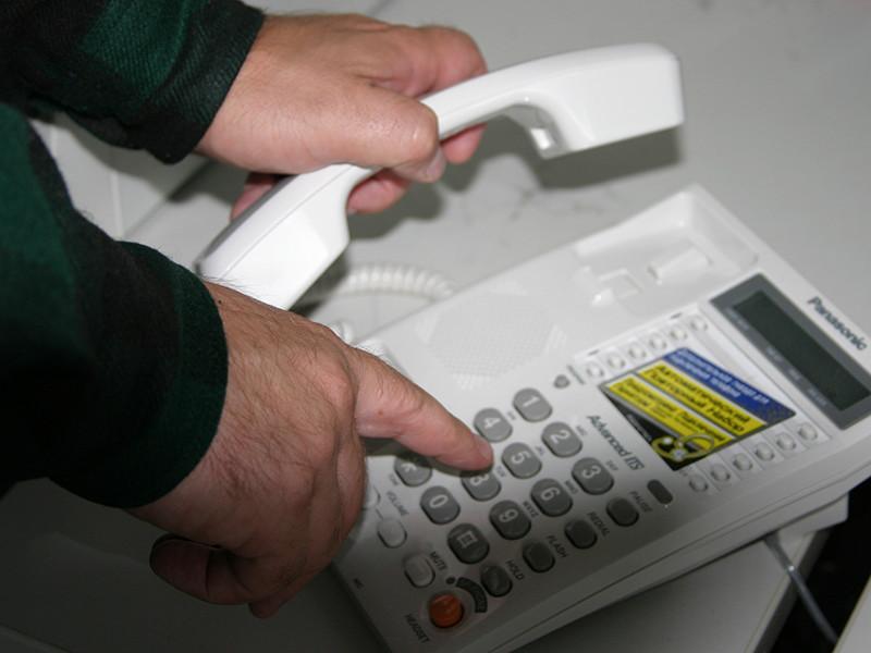 Коллекторы продолжают звонить должникам, несмотря на новый закон