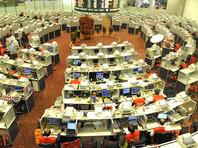 Гонконгская биржа удержала первенство на мировом рынке IPO