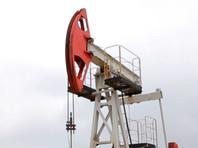 В Белоруссии открыли месторождение нефти
