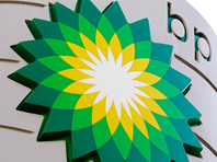 """BP хочет торговать газом """"Роснефти"""", если Путин отменит монопольный доступ """"Газпрома"""" к экспортной трубе"""