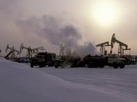 Мороз и обещания: Россия приступила к снижению добычи нефти с превышением графика