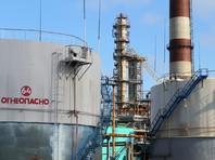 Белоруссия, как и предполагалось, решила повысить тарифы на услуги по транспортировке нефти по магистральным трубопроводам, расположенным на территории республики