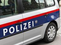 Это задержание в Вене стало уже не первым для Фирташа. 12 марта 2014 года он был задержан в австрийской столице по запросу ФБР, которая обвиняет бизнесмена в даче взяток индийским чиновникам на общую сумму 18,5 млн долларов