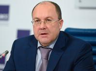 Глава Ростуризма снова предлагает сделать российские визы для иностранцев дешевле