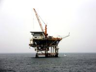 В этом году экспорт нефти из США превысит добычу ряда стран ОПЕК