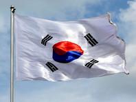 Южная Корея впервые за 10 лет купила партию российской нефти
