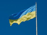 """Суд в Киеве подтвердил законность взыскания с """"Газпрома"""" 6,4 млрд долларов"""