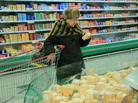 Россияне больше не могут экономить на еде: сокращать расходы некуда