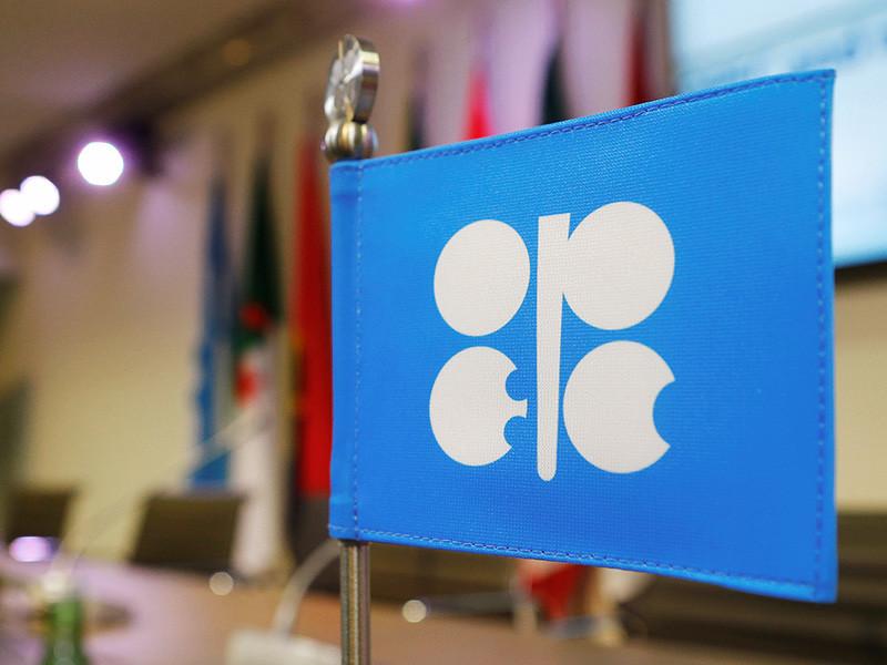 Члены ОПЕК выполняют соглашение о сокращении добычи на 92%, а не входящие в картель страны - на 50%. Об Этом, как передает ТАСС, заявил сегодня журналистам министр нефти Кувейта Ассам аль-Марзук