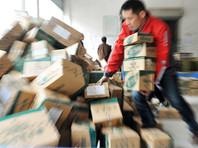AliExpress сильно ограничил бесплатную доставку в Россию