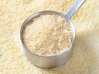 В России может образоваться дефицит риса