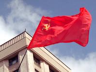 Россия рассчитывает окончательно расплатиться по долгам СССР к лету