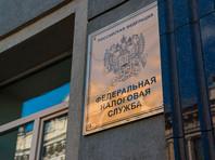 ФНС начнет рассылку налоговых уведомлений уже весной